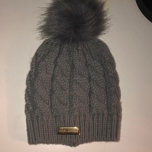 grey simply southern hat